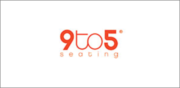 9 to 5® Seating