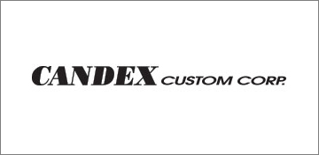 Candex Custom Furniture
