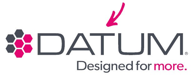 Datum Storage Solutions