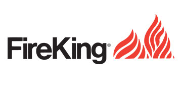 FireKing® Security Group