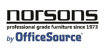 Norsons by OfficeSource®